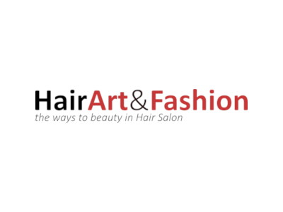 Hair Art and Fashion